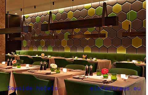 Seasidehotelsseaside-hotelsgewandhaus-dresden-meatery-restaurant