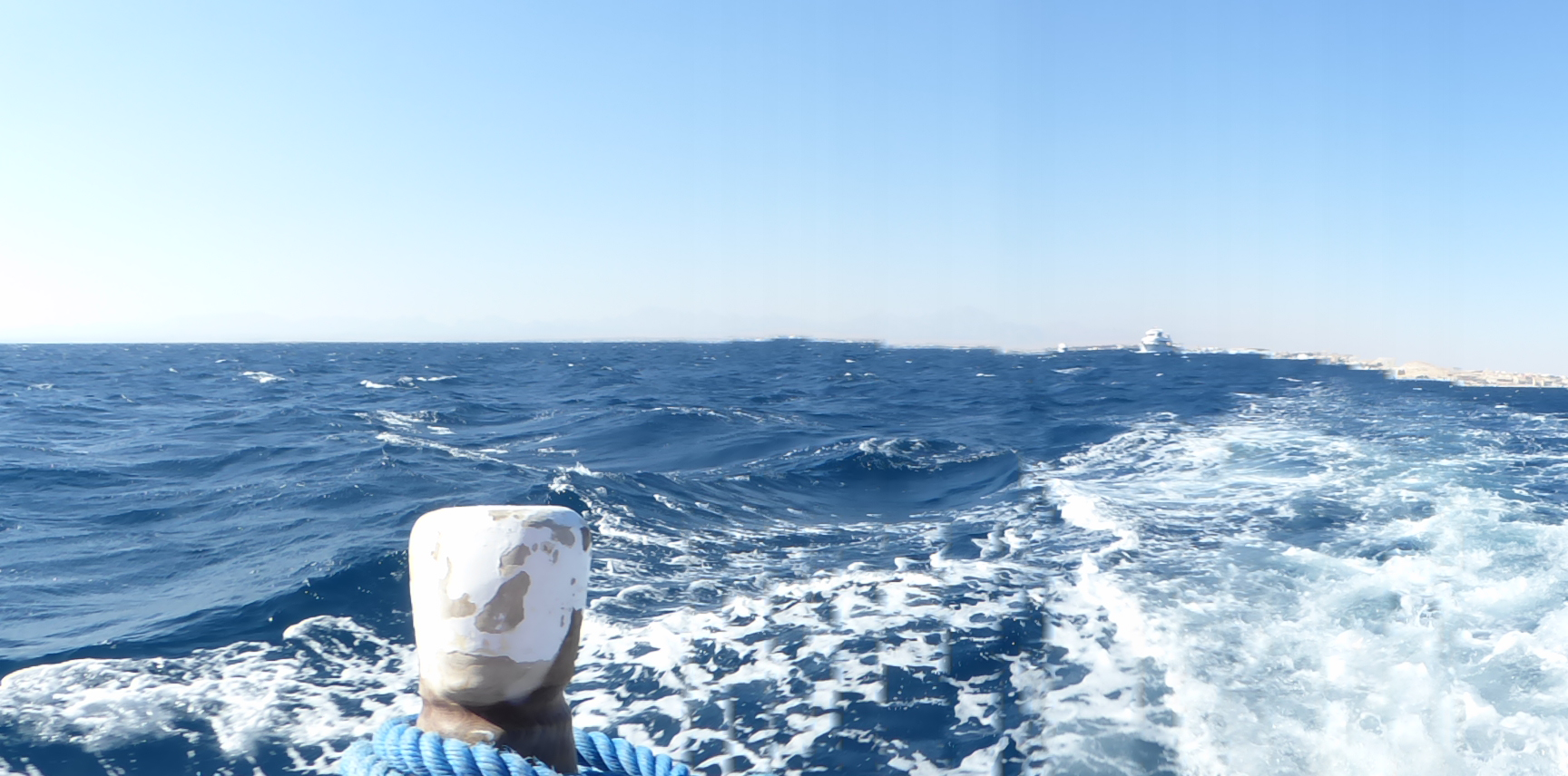 wind ägypten september