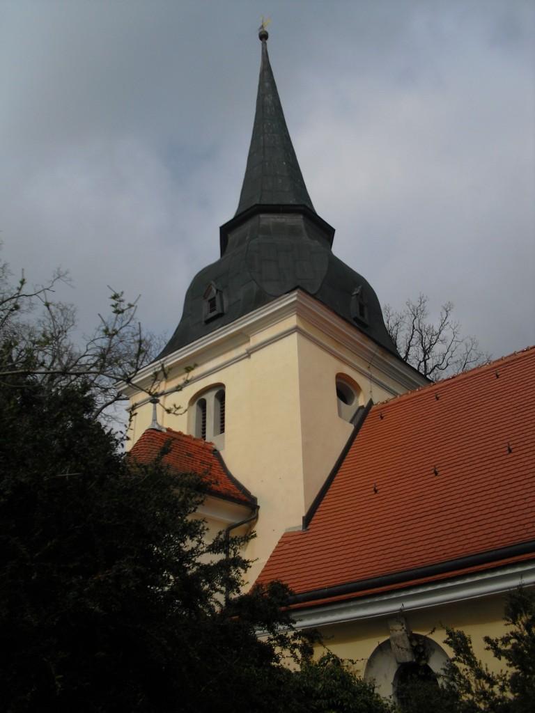 großbehnitz (12)