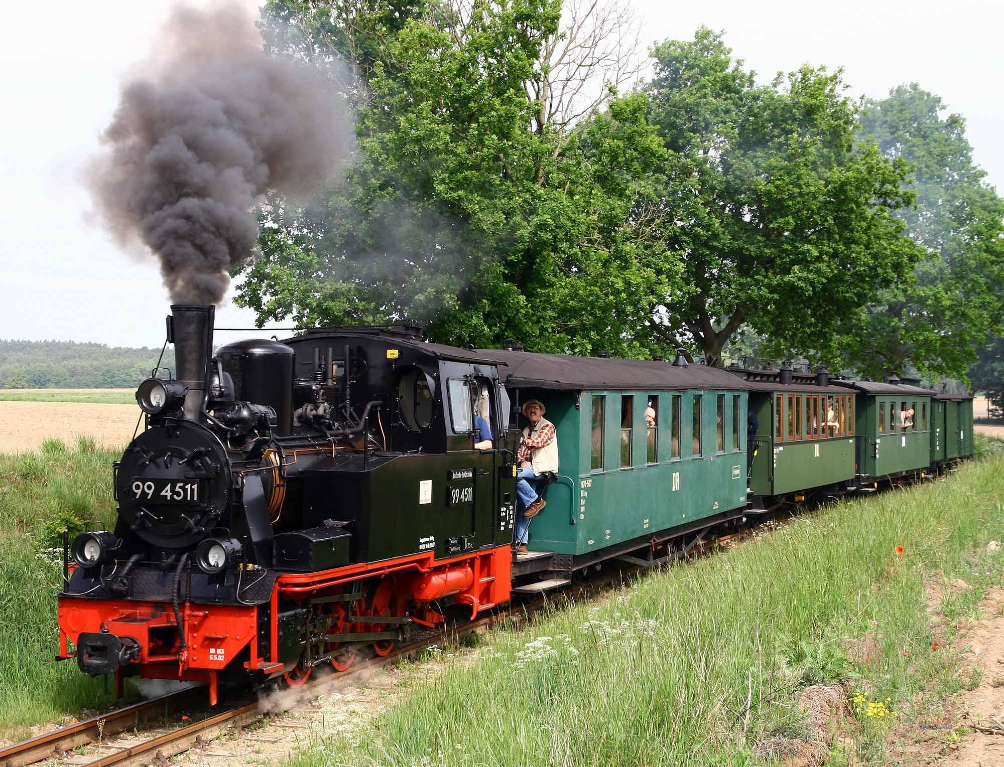 Prignitztvprignitz_museumseisenbahn_pollo_bildquellle_prignitzer_kleinbahnmuseum_lindenberg_e.v.