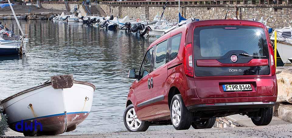 Foto: Fiat