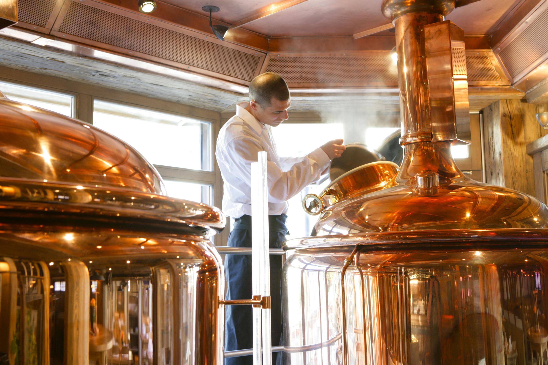 Brauerei_Hotel_Maximilian