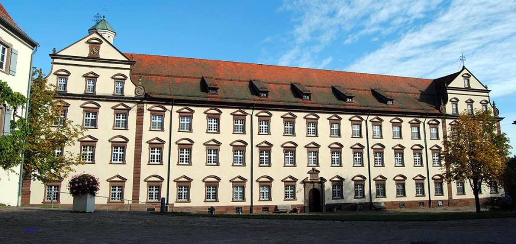 Kloster Kirchbergkirchbergbernst12_29-958x453