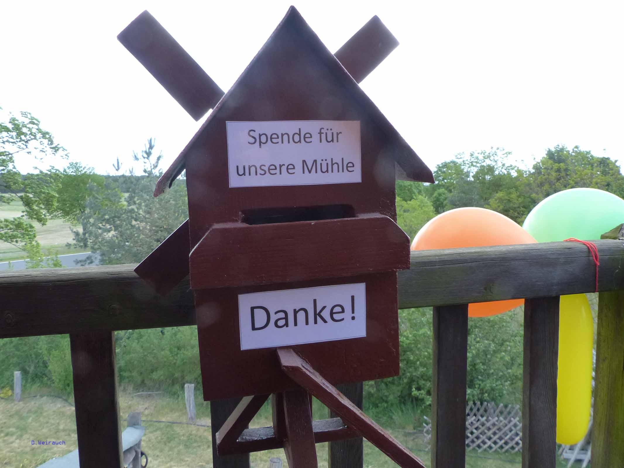 Mühlentagmühle-cammer (139) - kopie