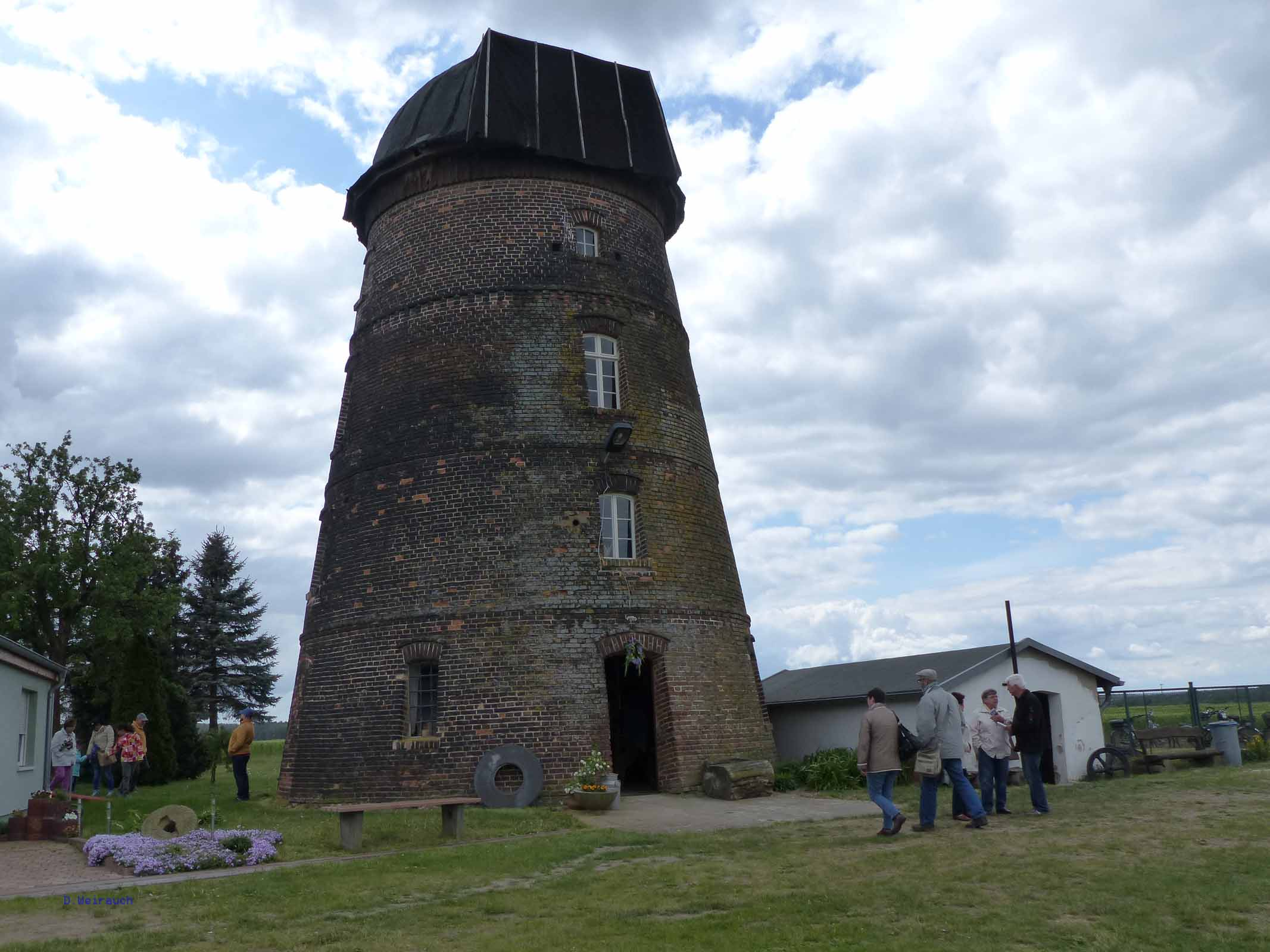 Mühlentagmühle-niemegk (37)