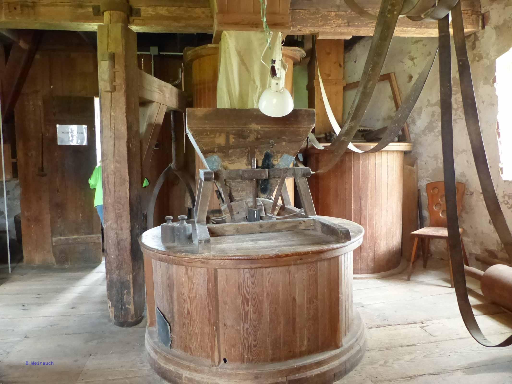 Mühlentagmühle-niemegk (47)