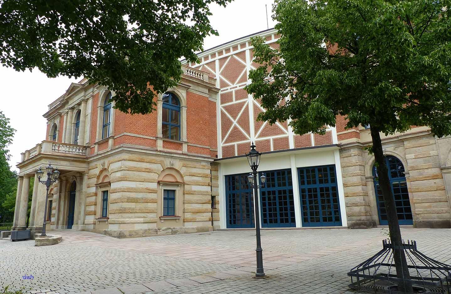 Bayreuth2016p1050489