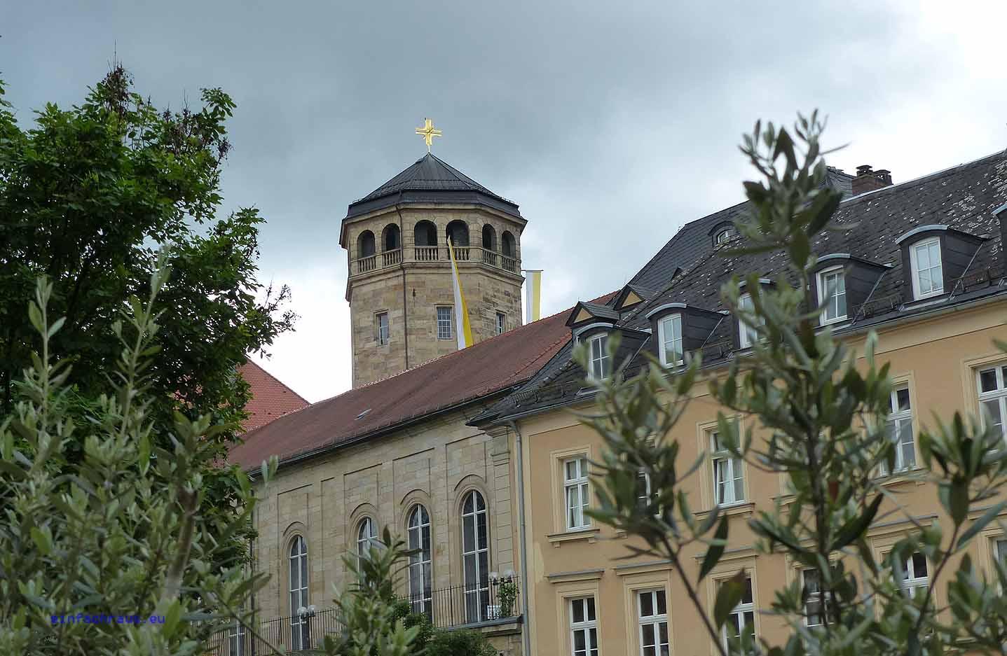 Bayreuthp1050243
