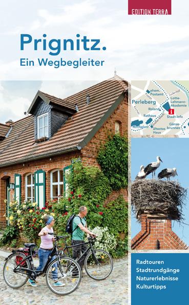 reisefuehrer_prignitz_web
