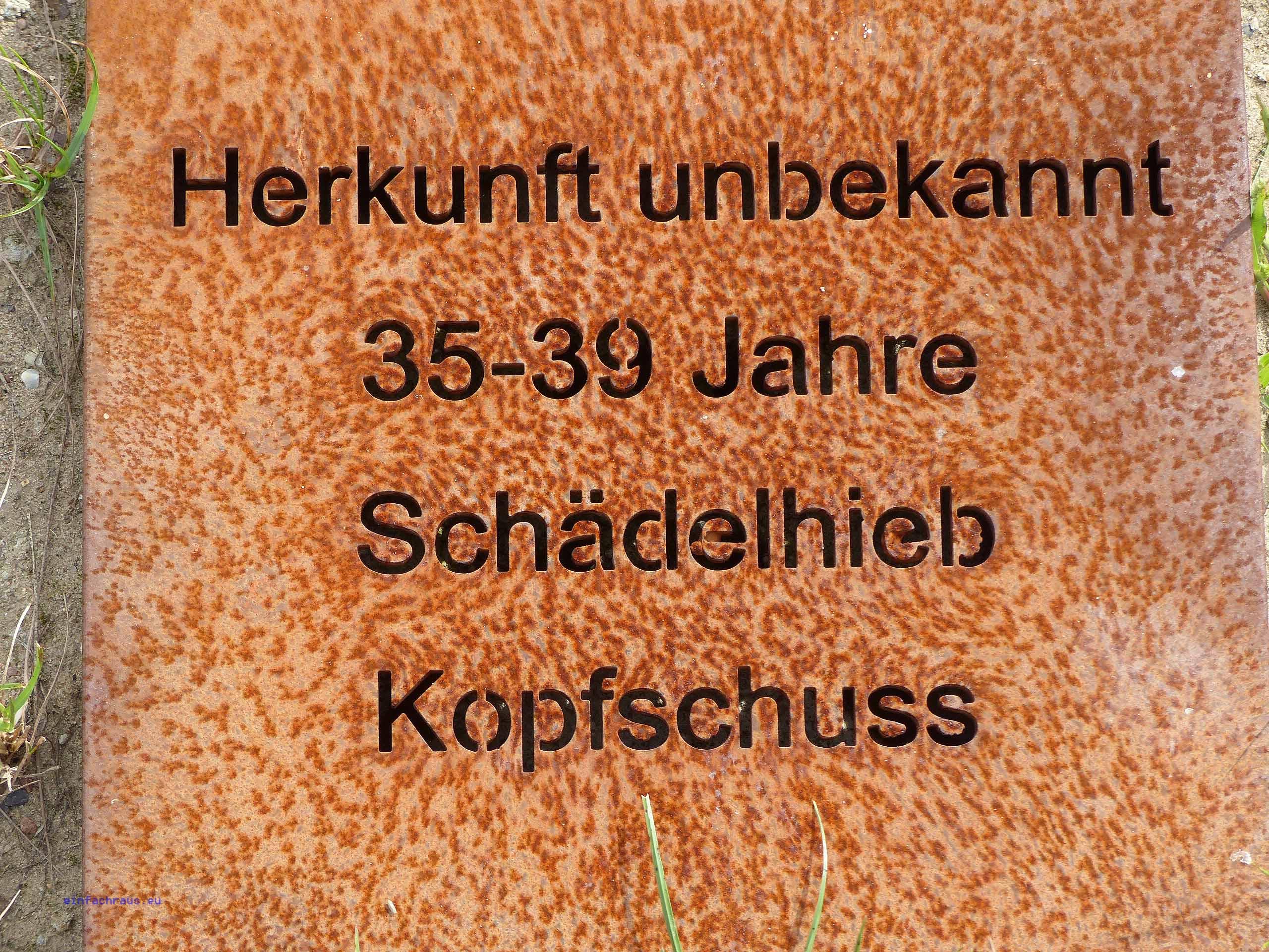 p1150821zeitschaetze-prignitz
