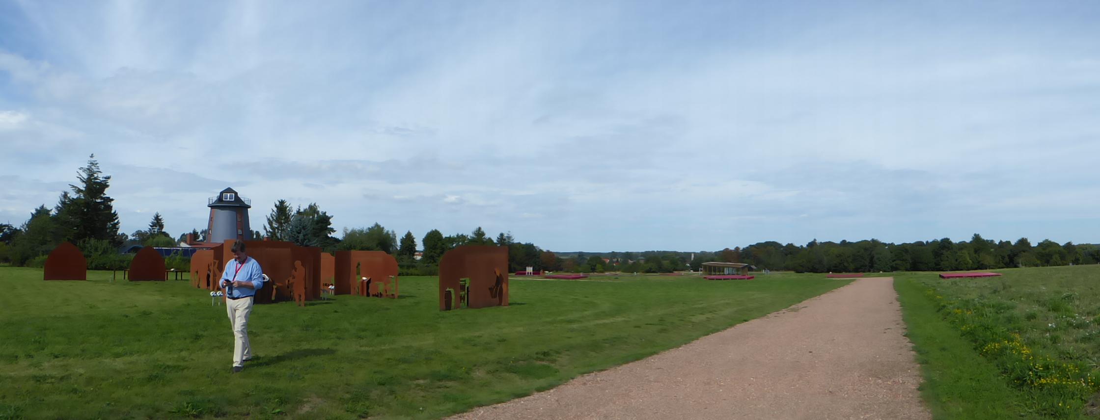 panorama-3