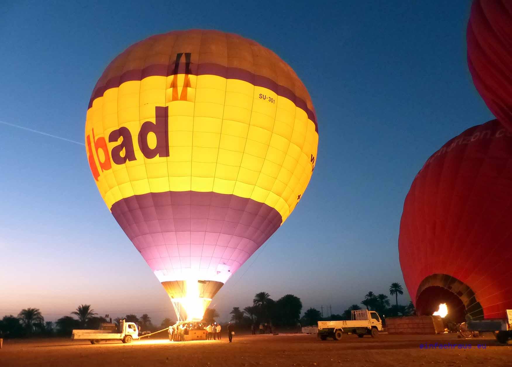 p1270350heissluftballon