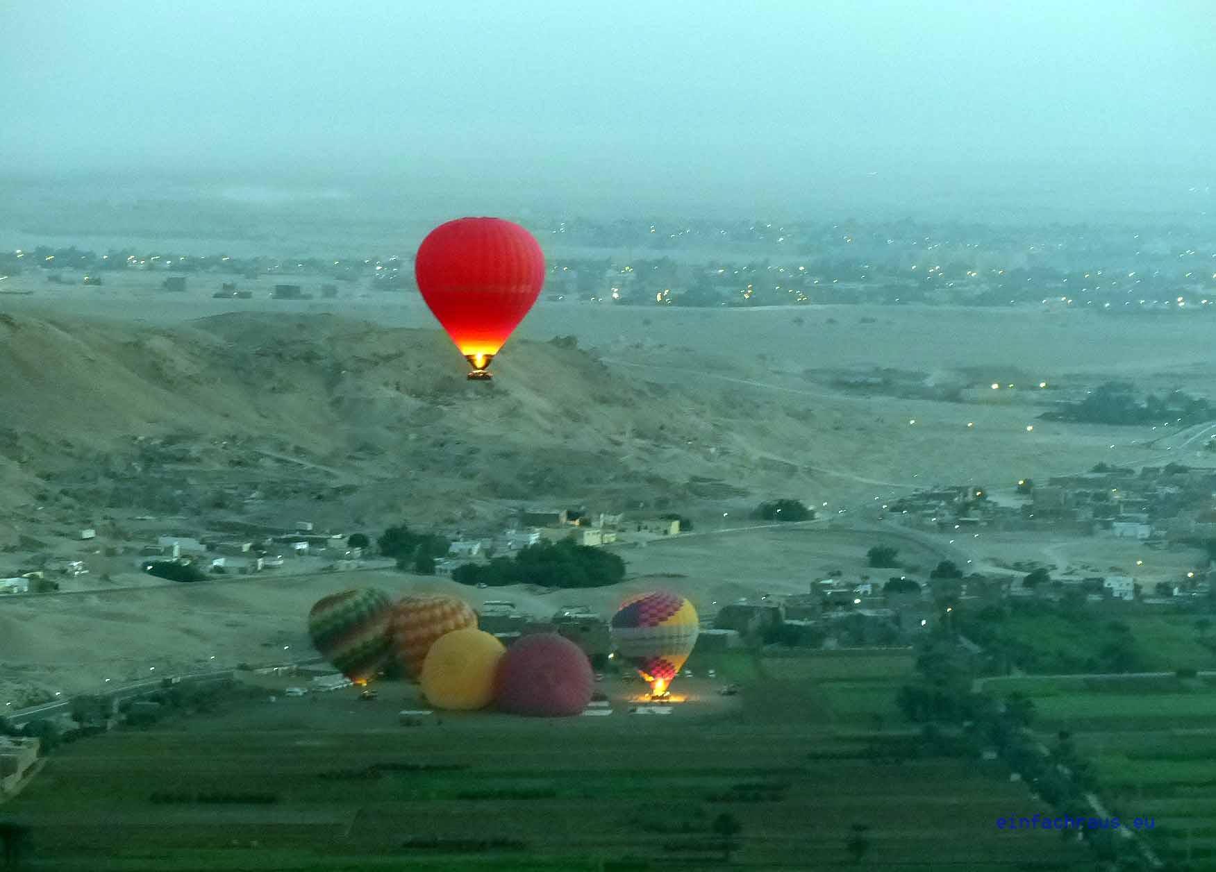 p1270396heissluftballon