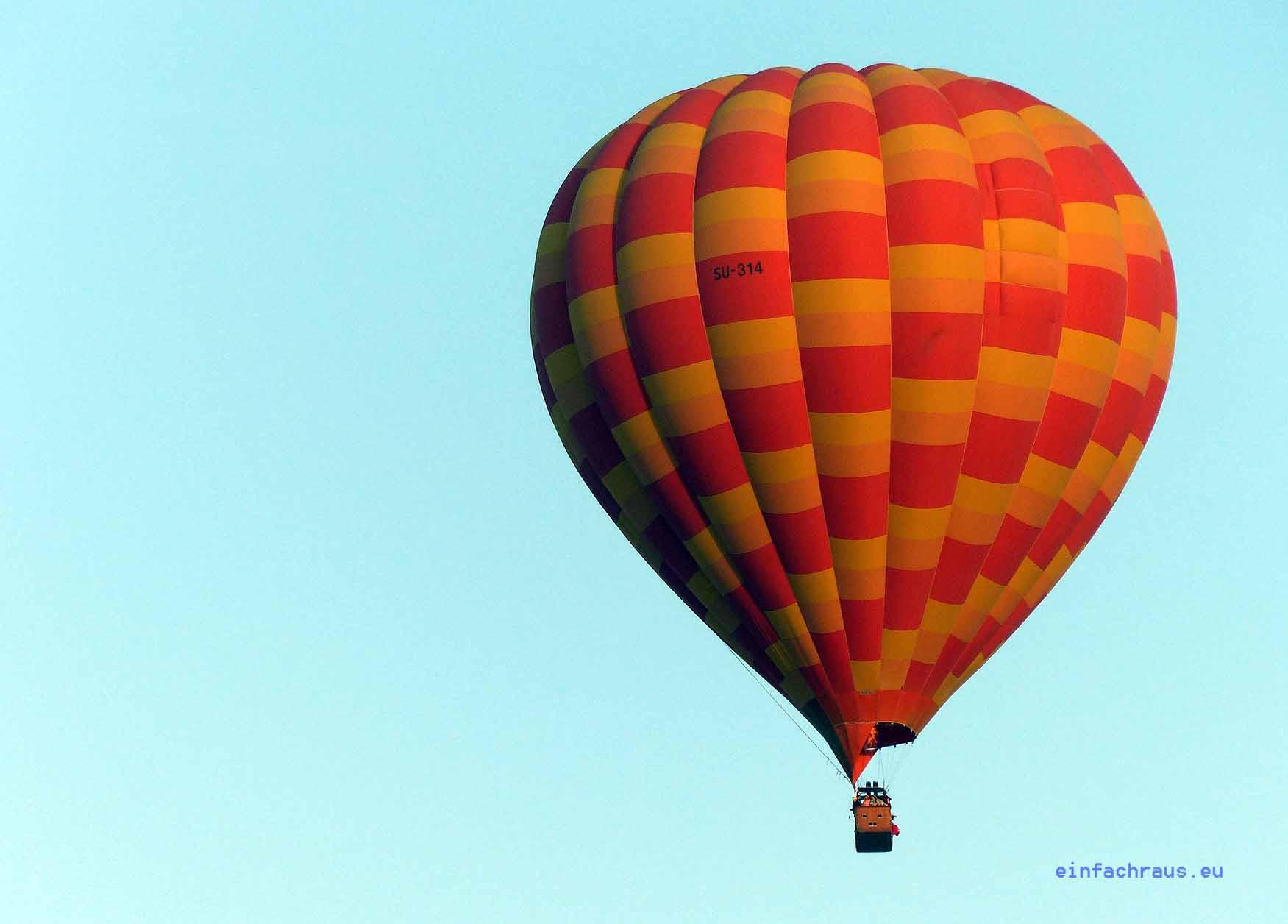 p1270523heissluftballon