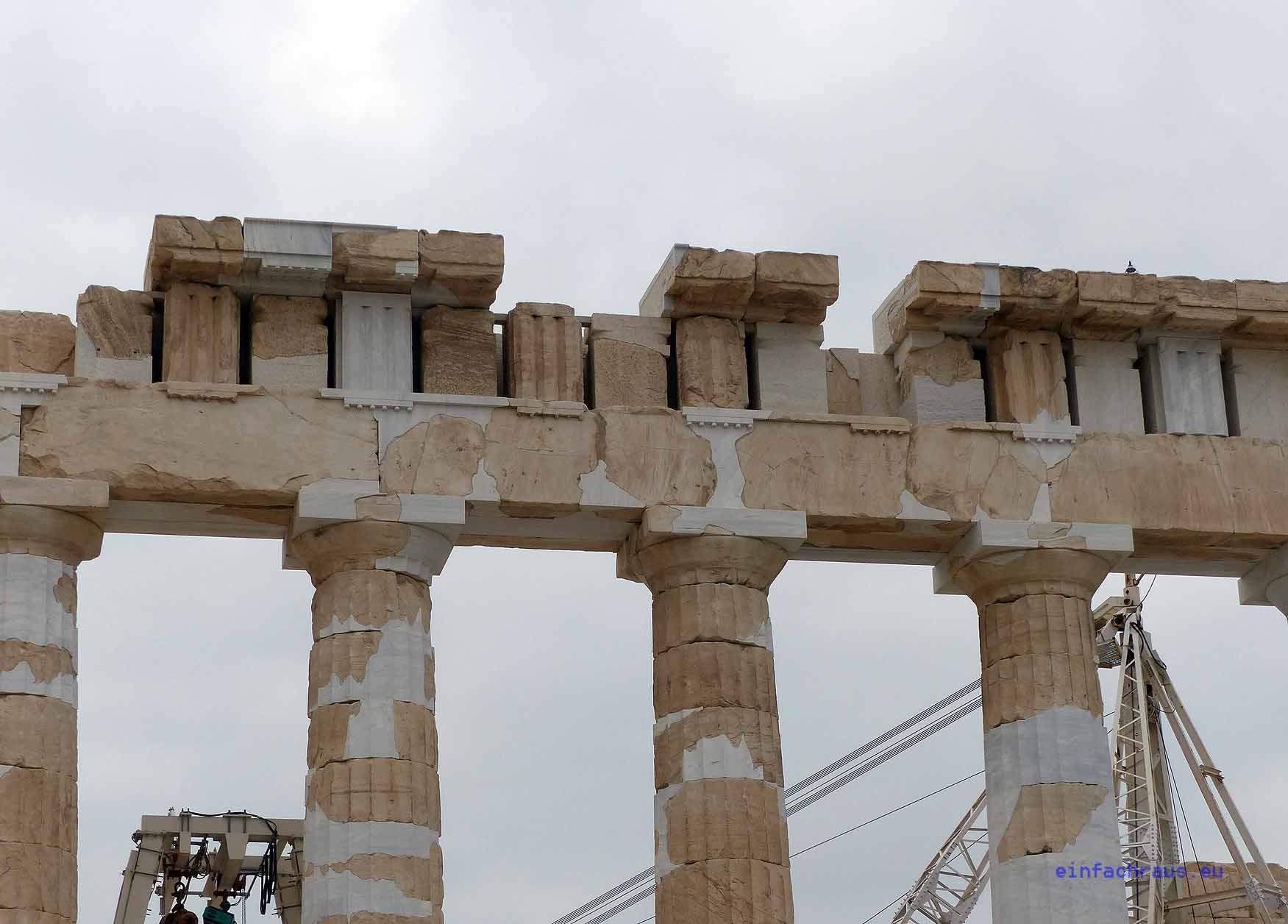 p1280173akropolis-kopie