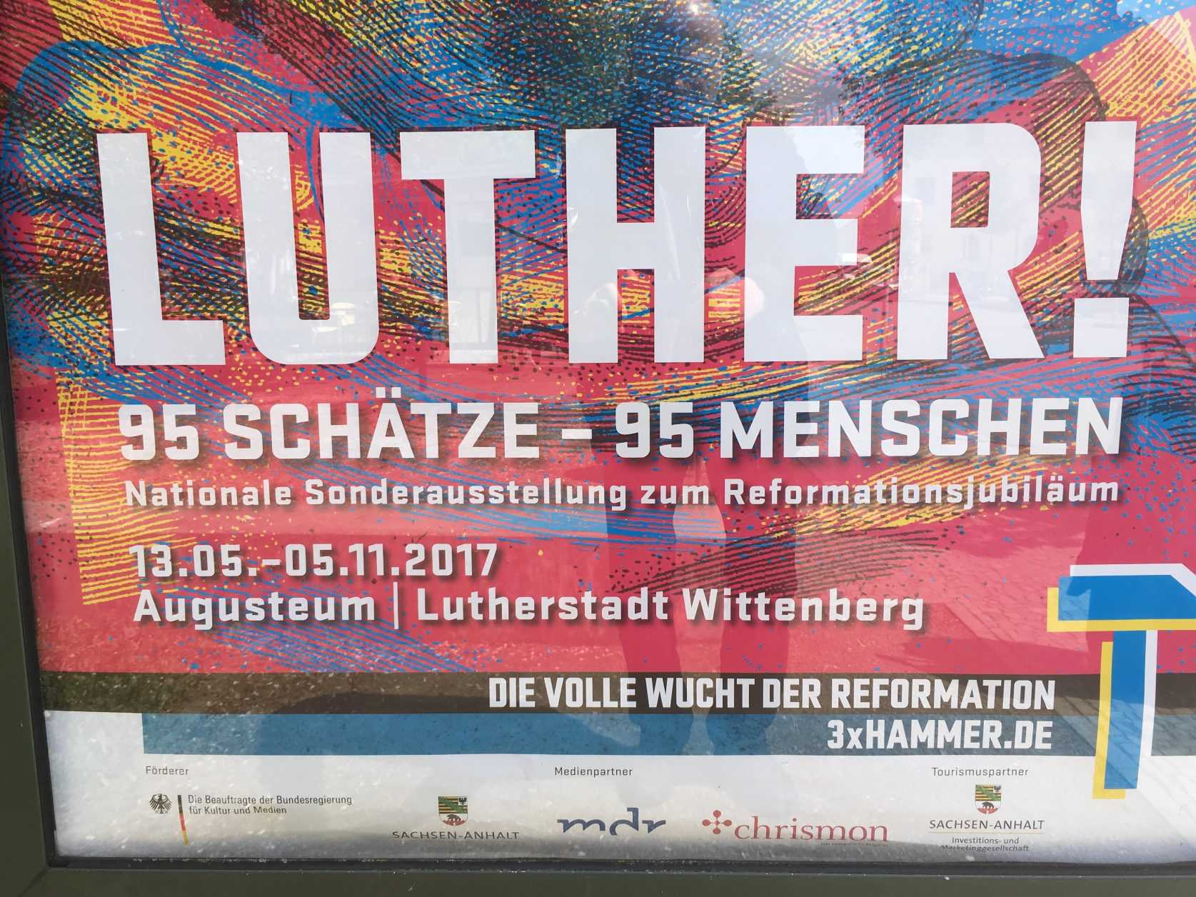 luther-wittenbg (17)