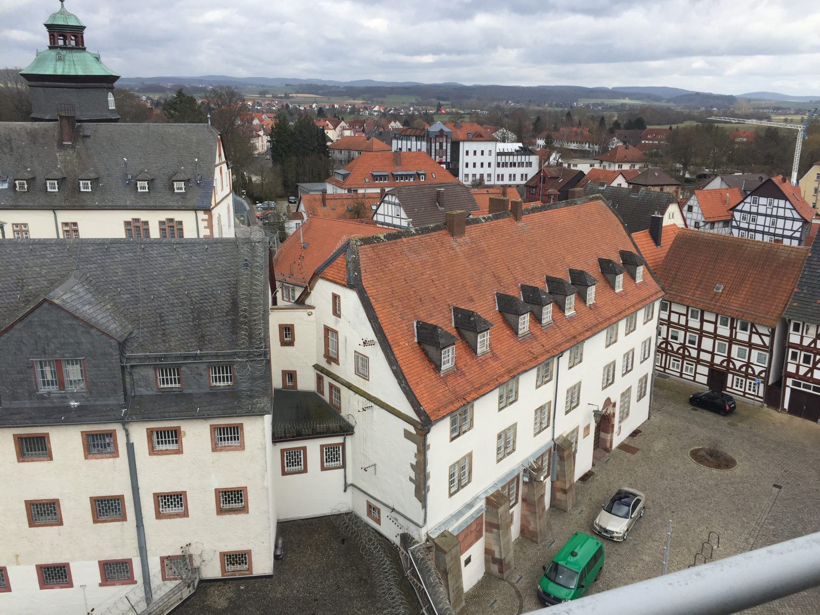 Grimmheimat-ziegenhain (35)