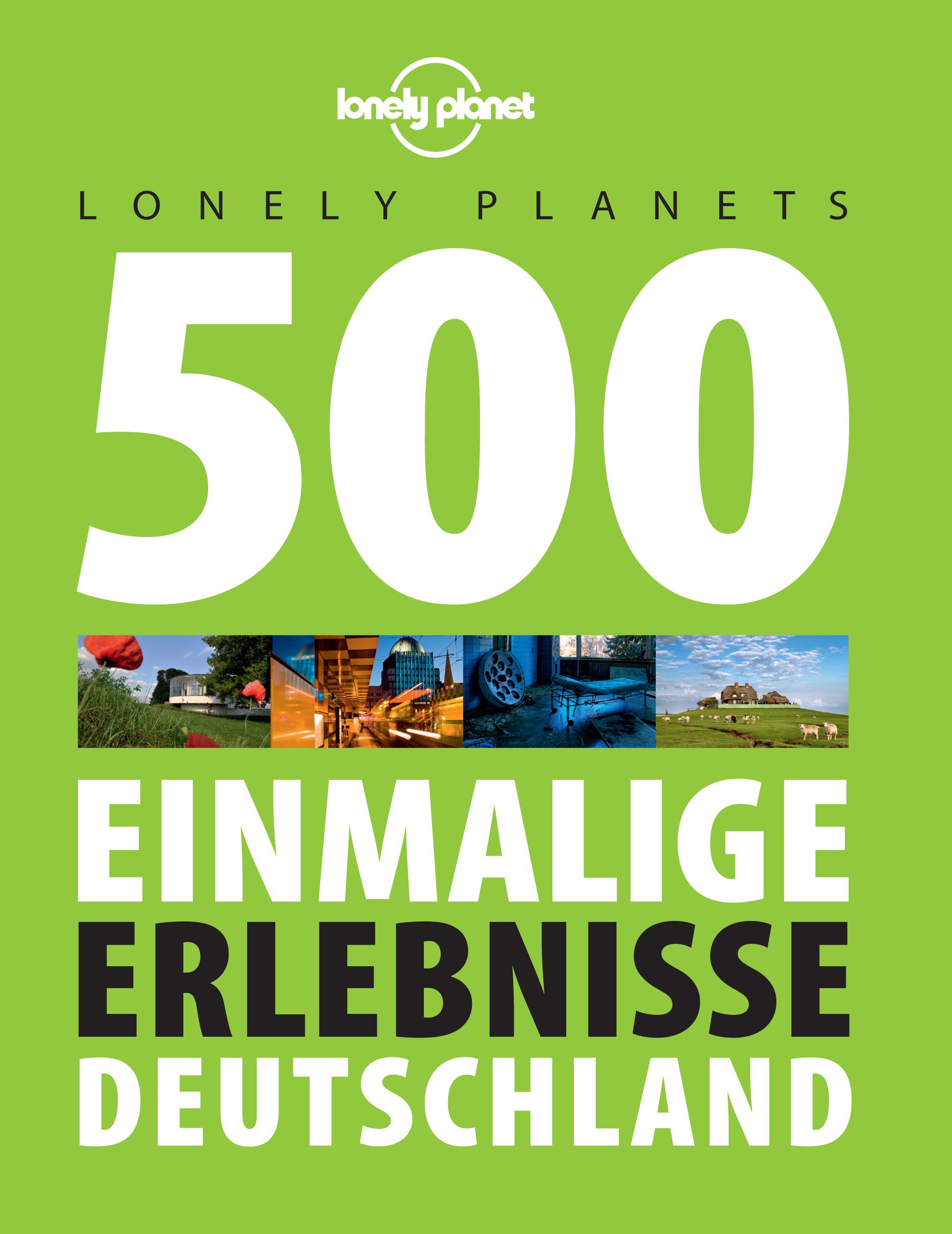 LP 500xDeutschland_Cover