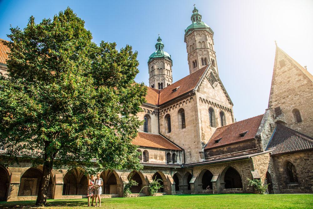 Foto: Sachsen-Anhalt Tourismus