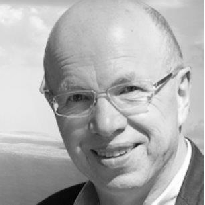 Dieter Weirauch Autor von einfachraus