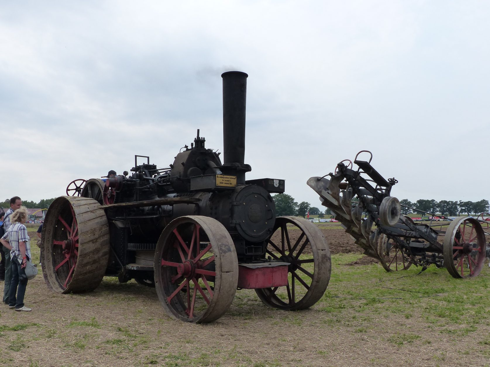 P1460523