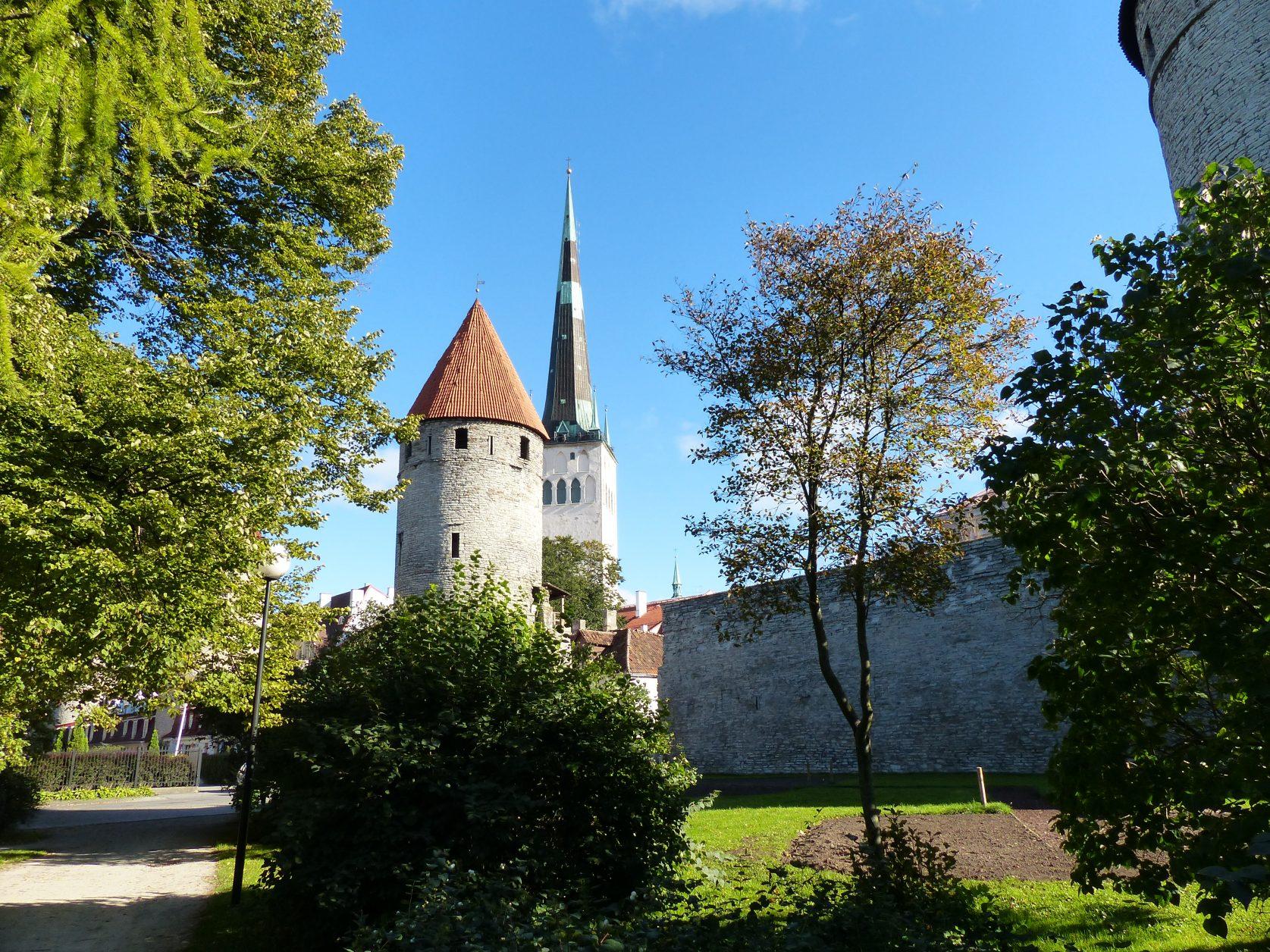 Jena Thüringen