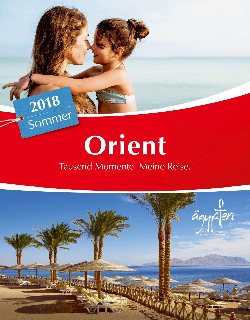 Öger_Orient_SO18_Katalogtitel