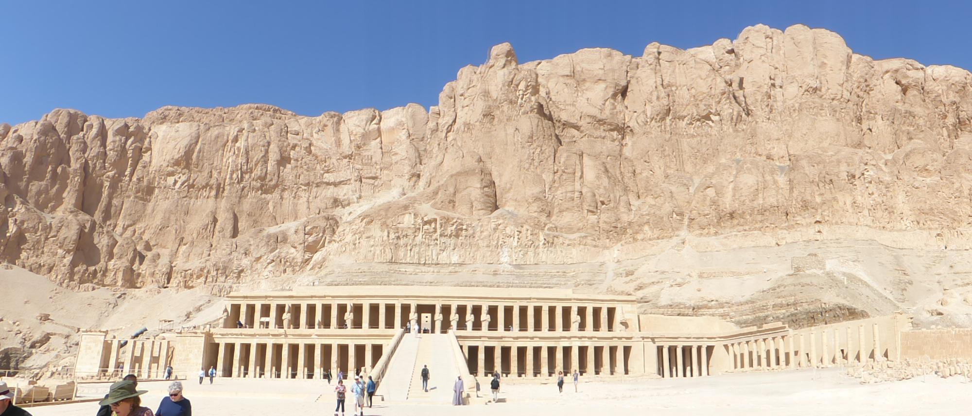 Panorama-Ägypten (20)