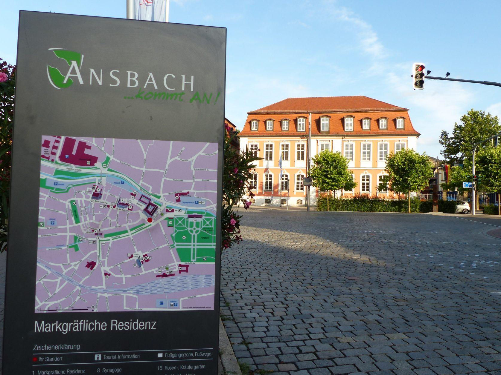 Ansbach (12) - Kopie