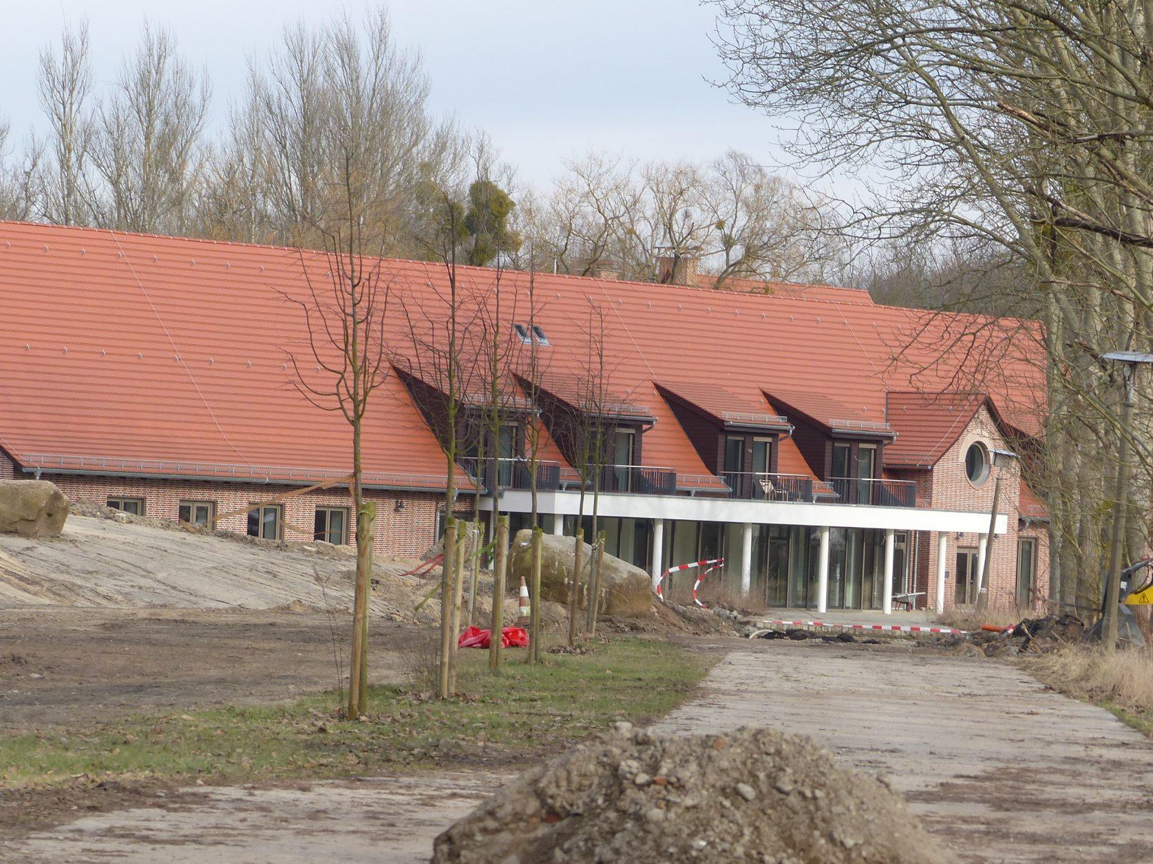 LandgutNedlitz (6)