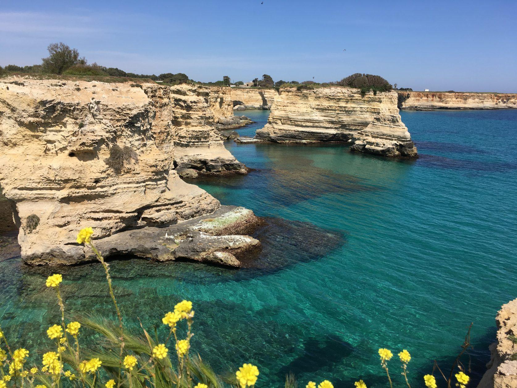 Apulien April 18 (4)