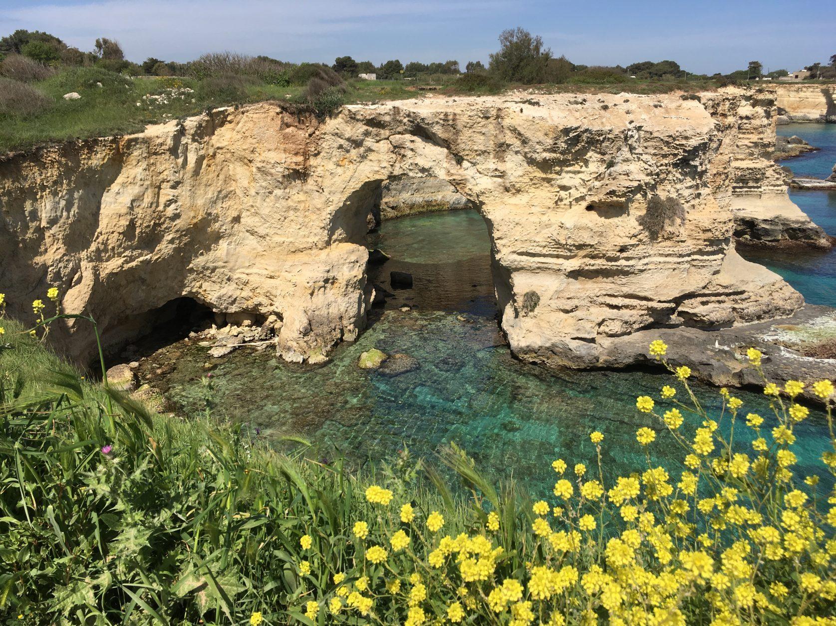 Apulien April 18 (52)