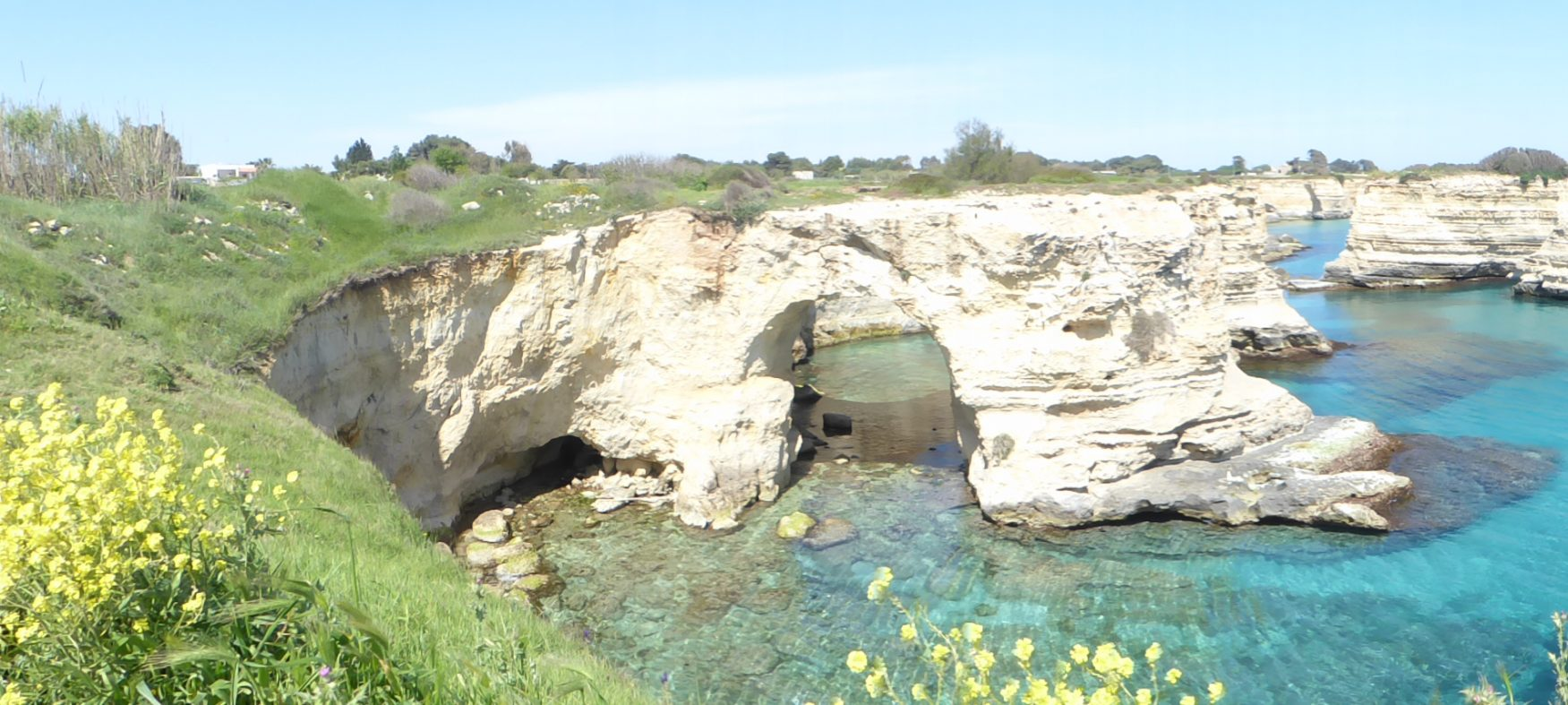 Apulien - Panorama (12)
