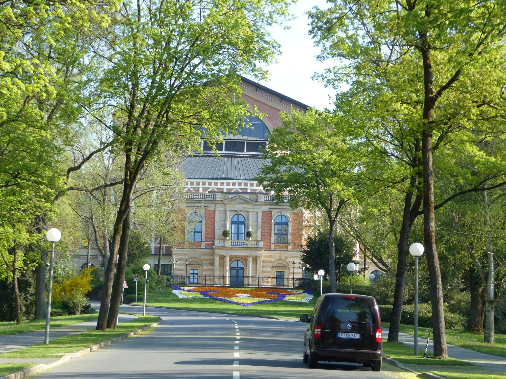Bayreuth (255)