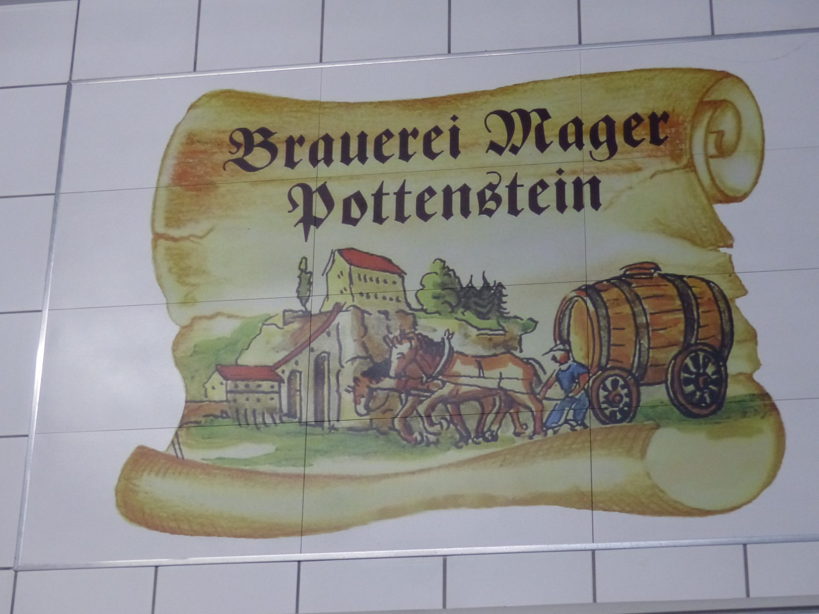 Brauerei Mager) (17)