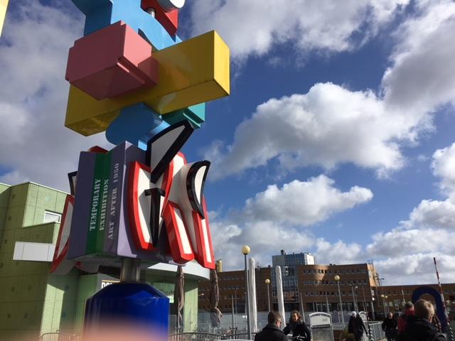 Groningen1 (2)