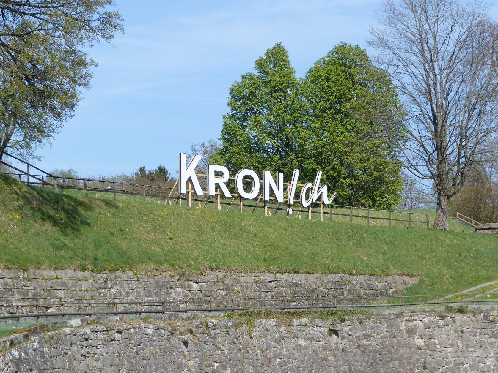 Kronach (84)