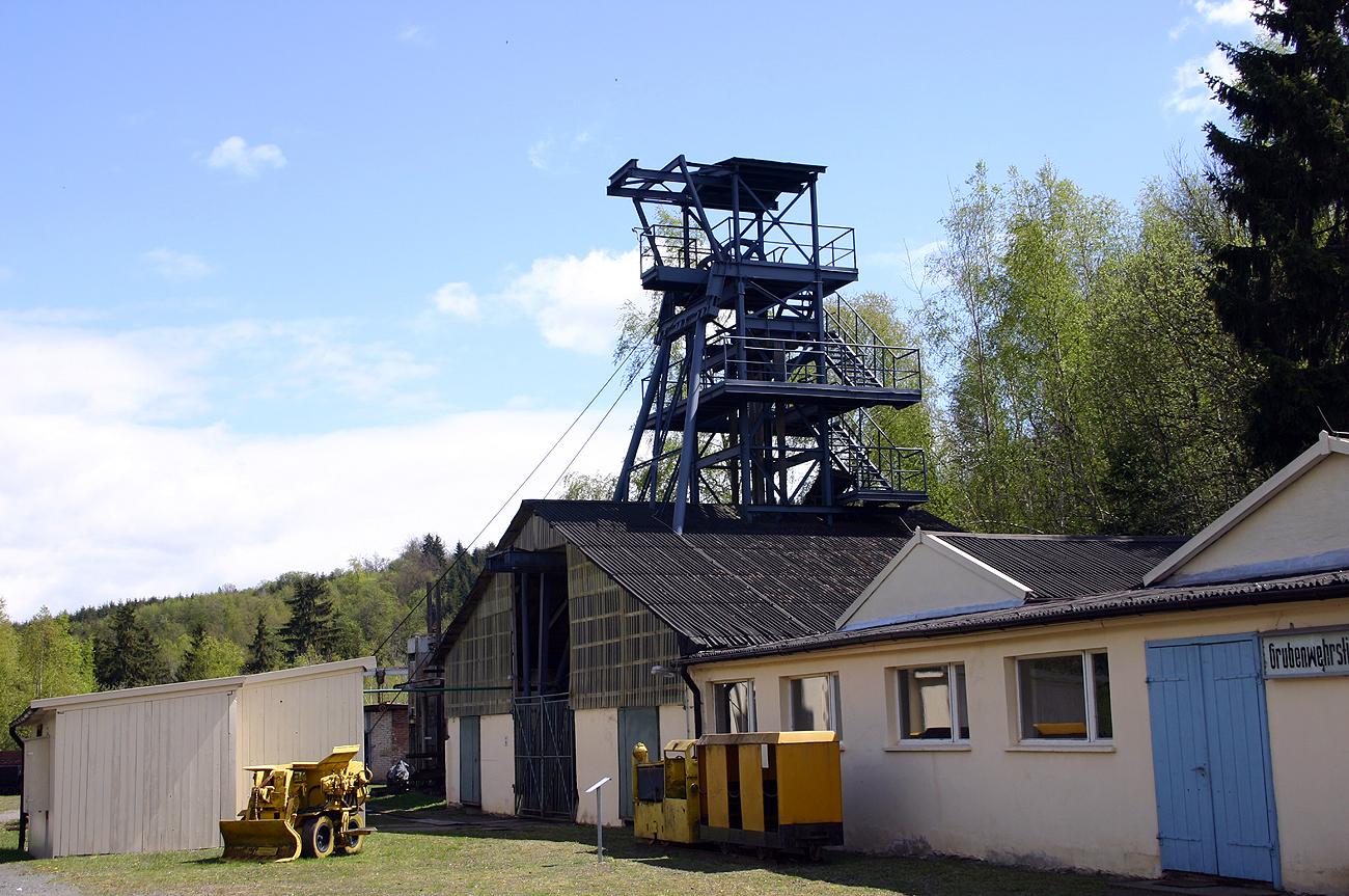 Harz-älter (24)