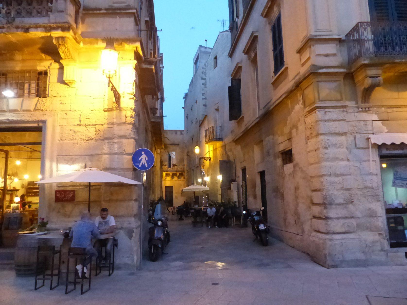 Lecce (10)
