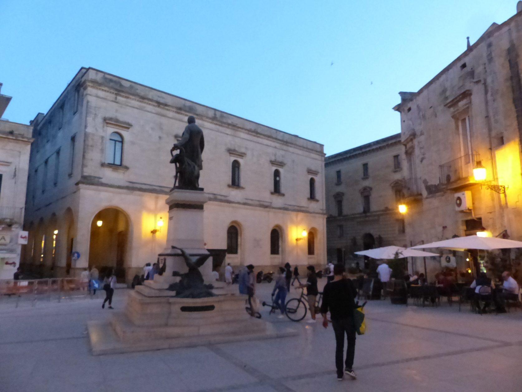 Lecce (11)