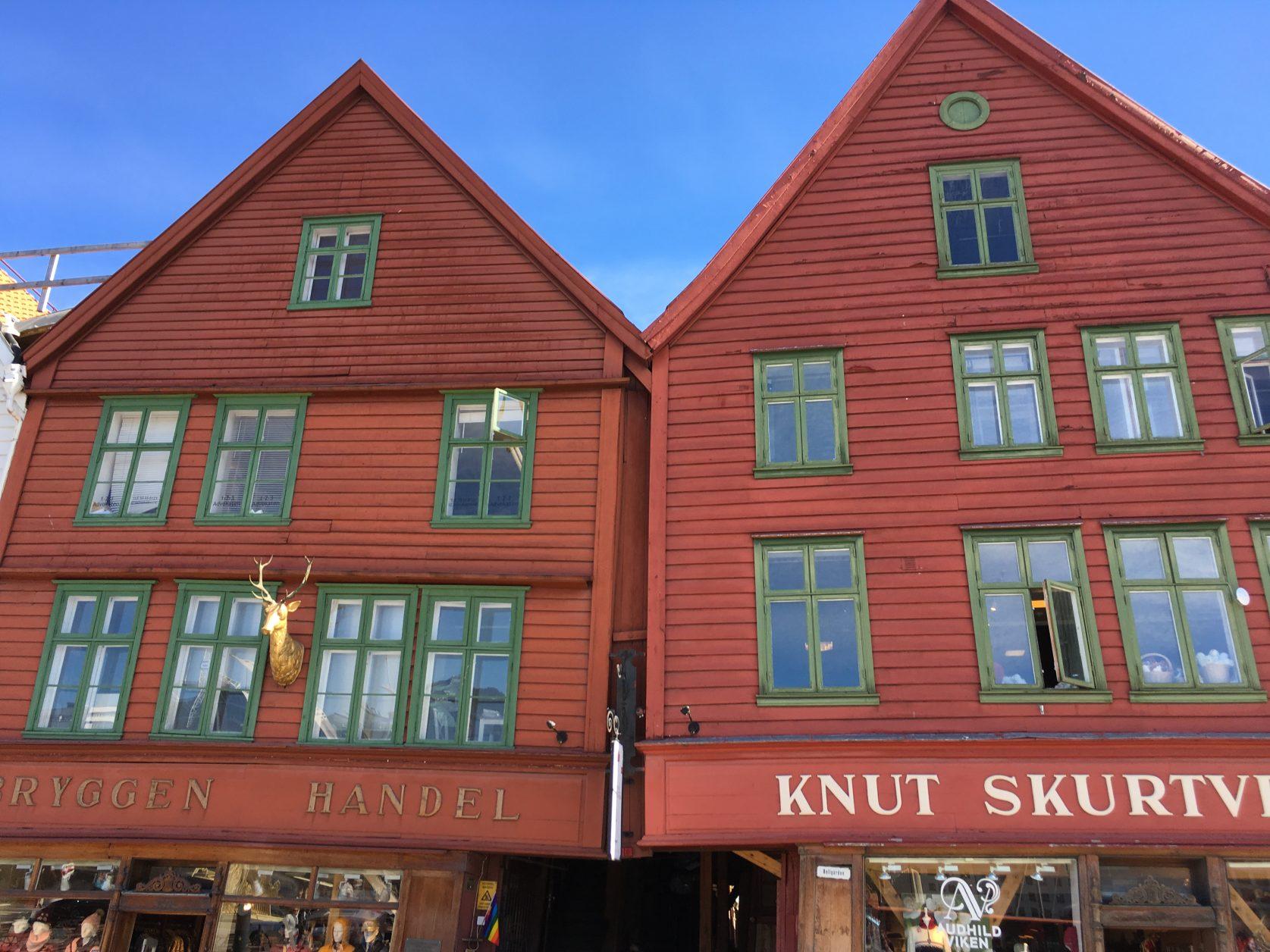 Bergen (10)