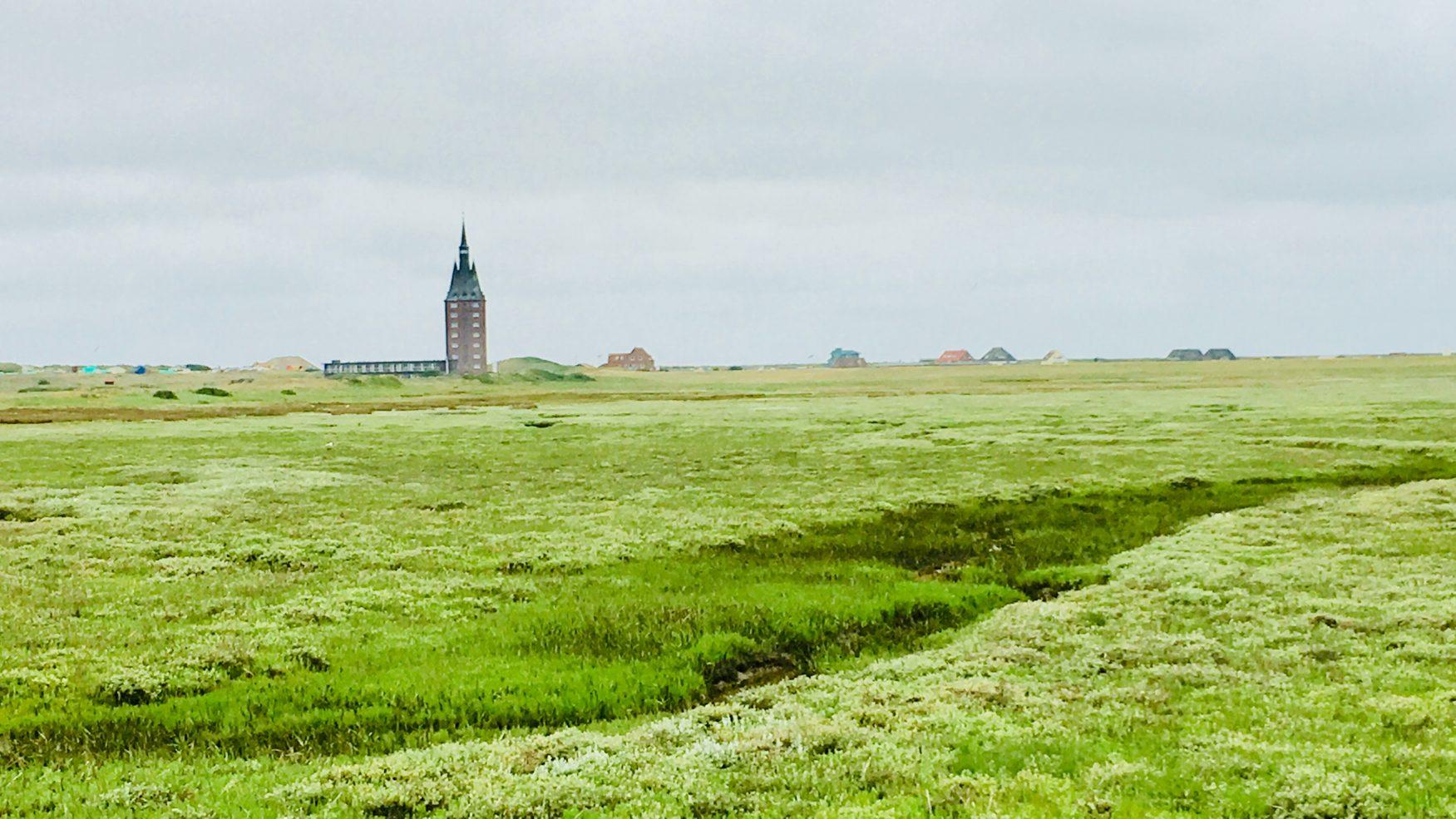 Wangerooge (45)