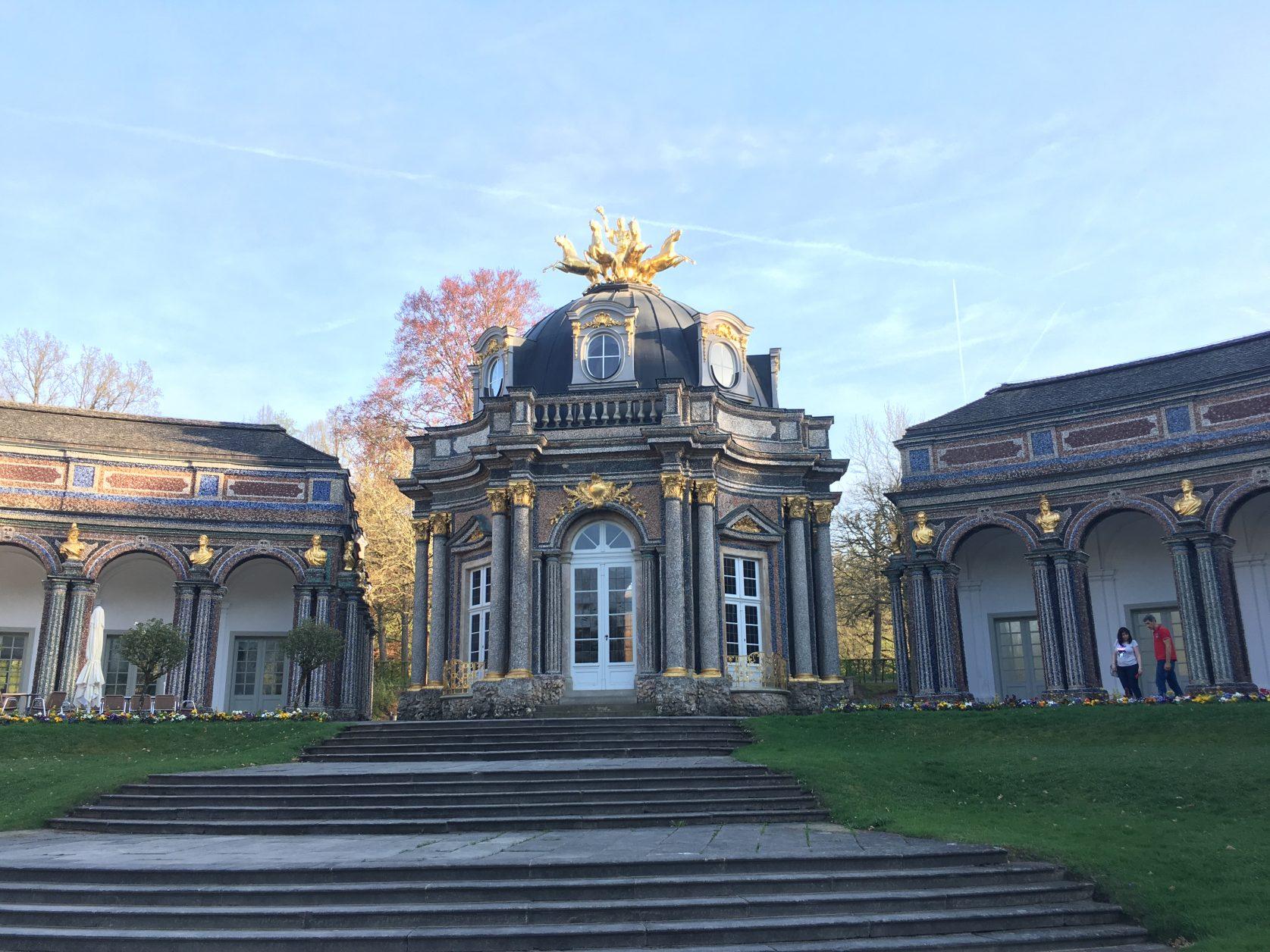 Bayreuth (1)