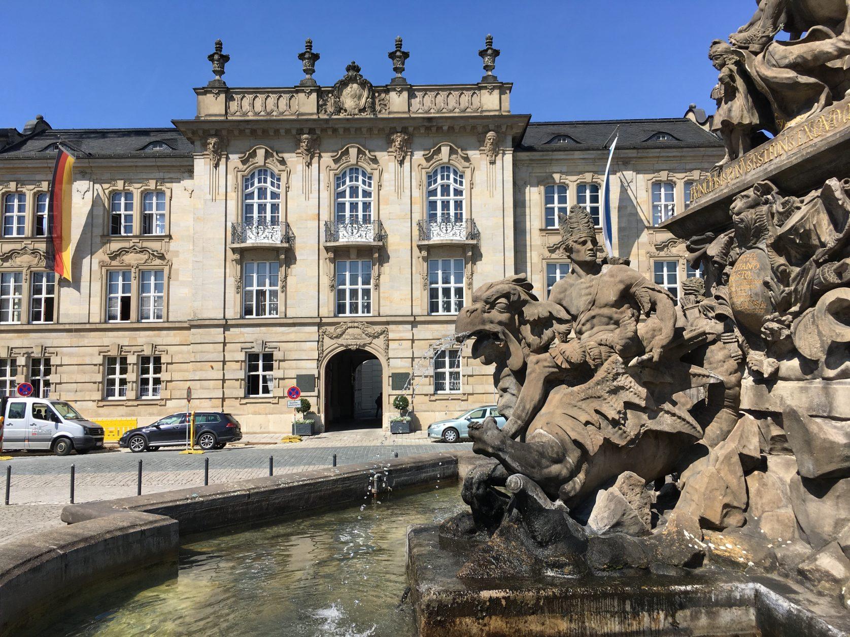 Bayreuth (15)
