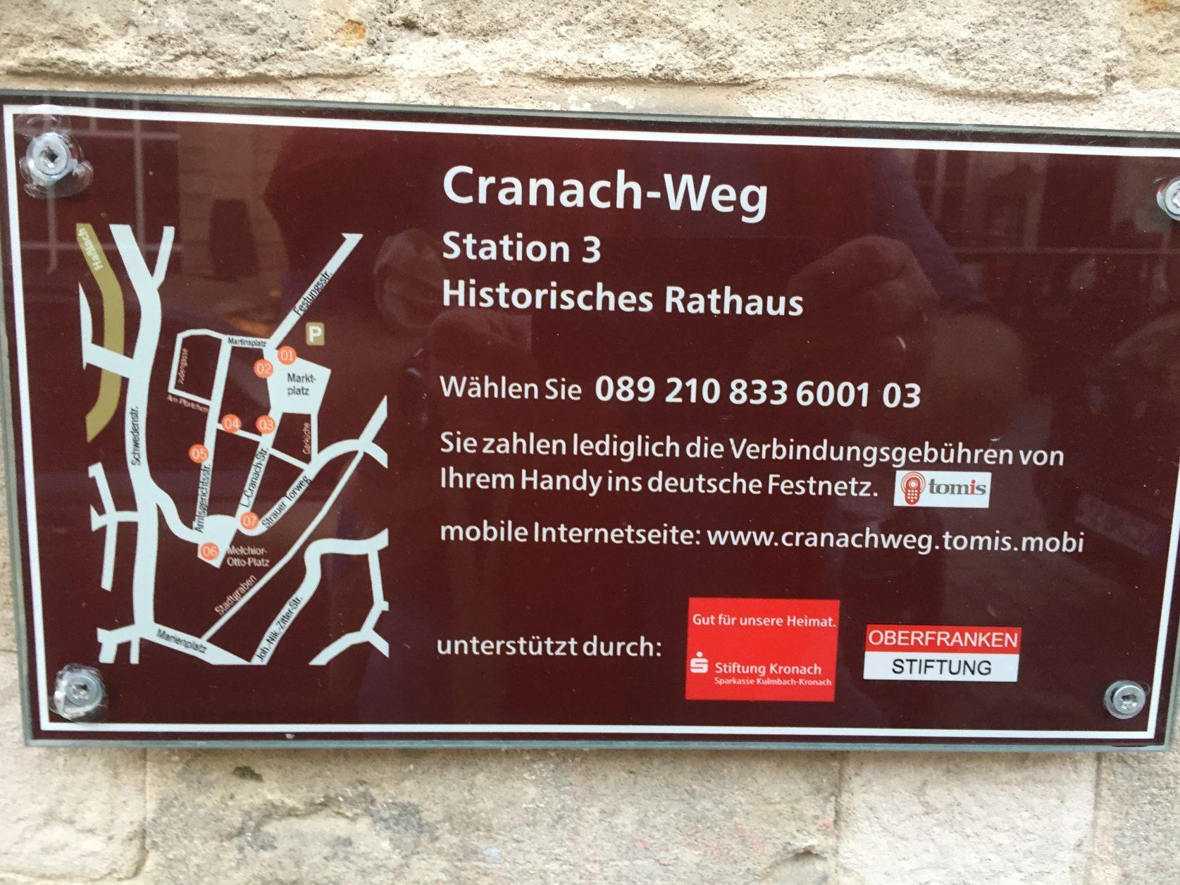 Kronach (5)
