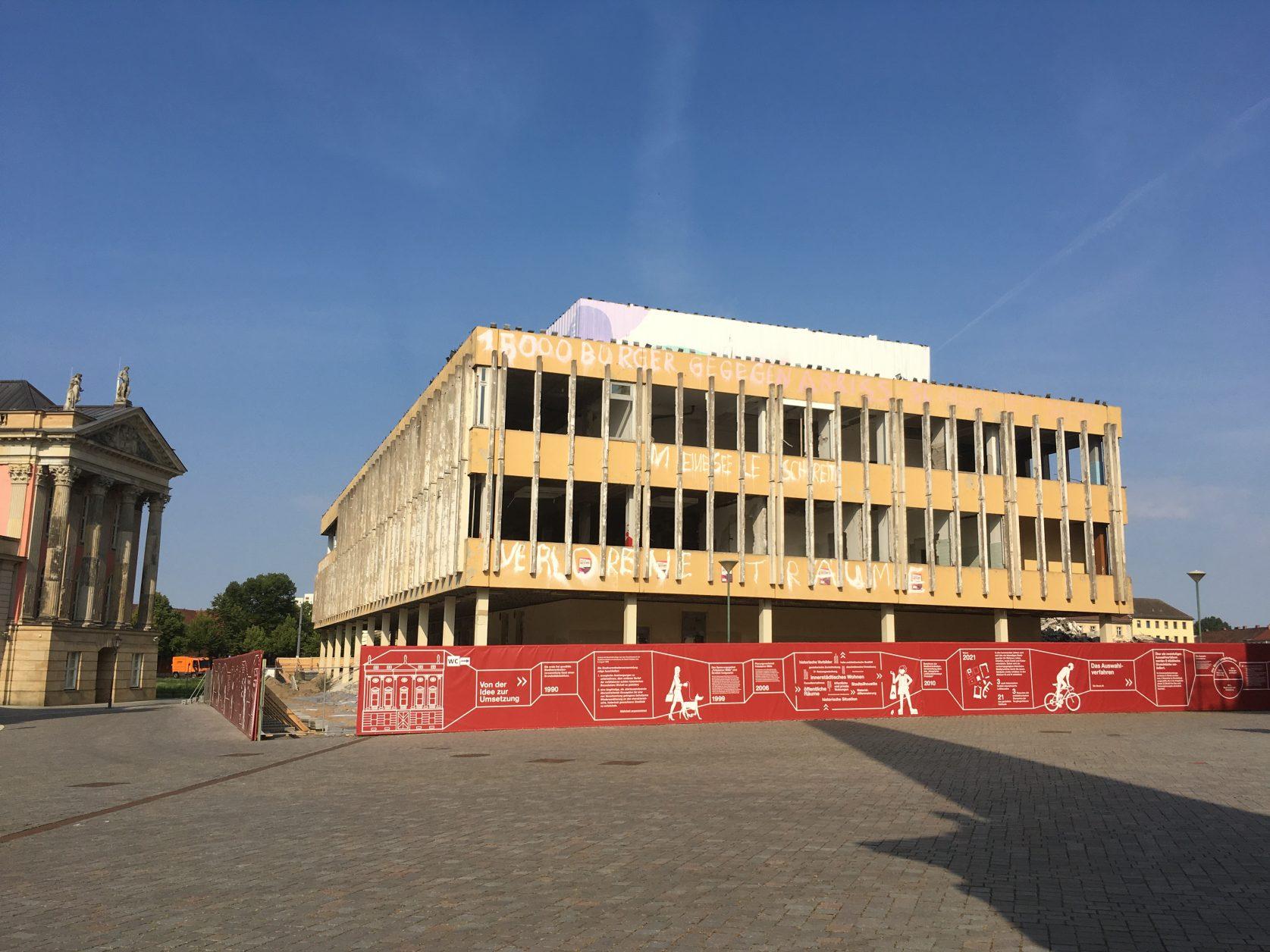 Potsdam stadt 2018 (49)