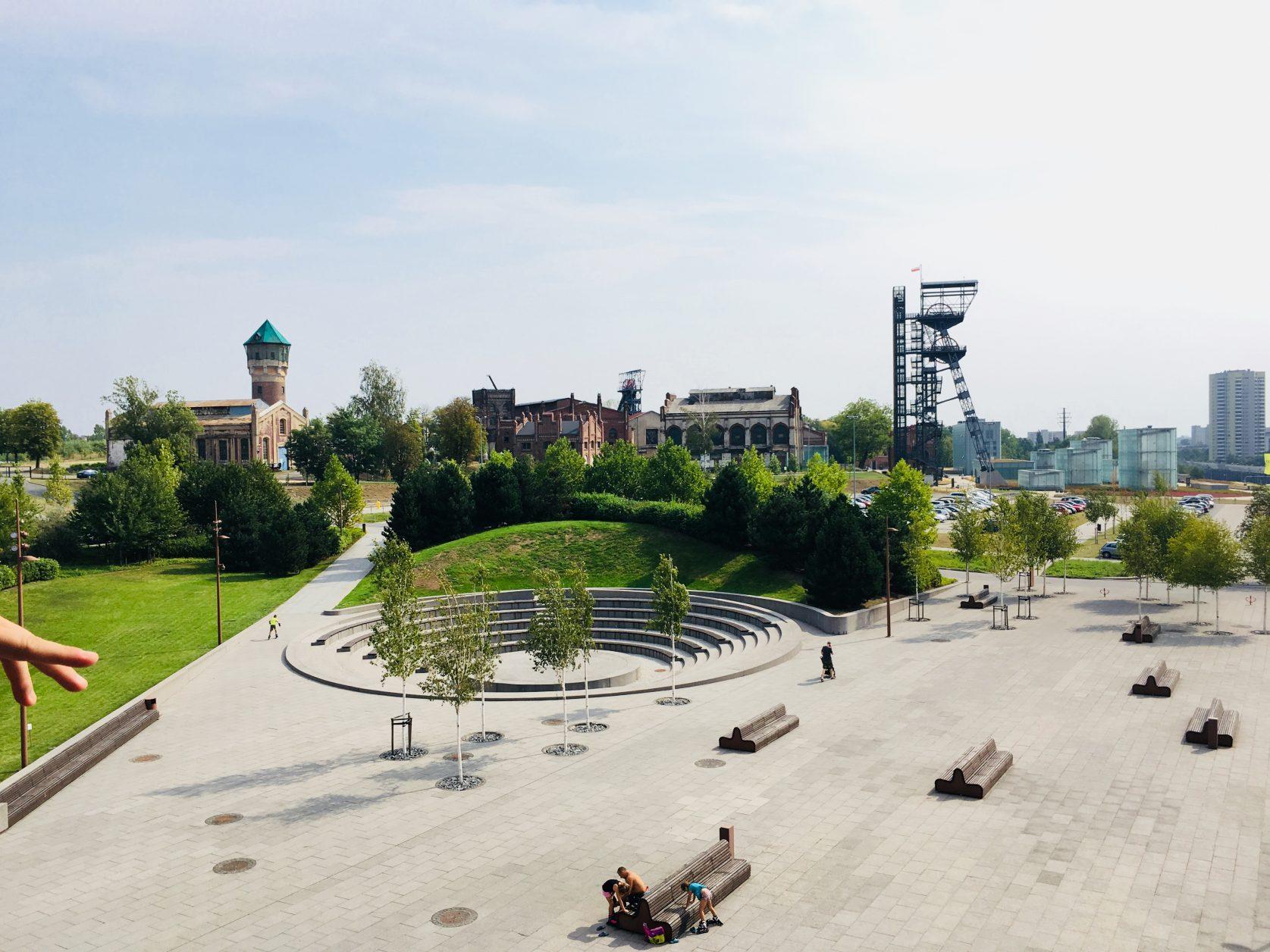 Katowice (1)