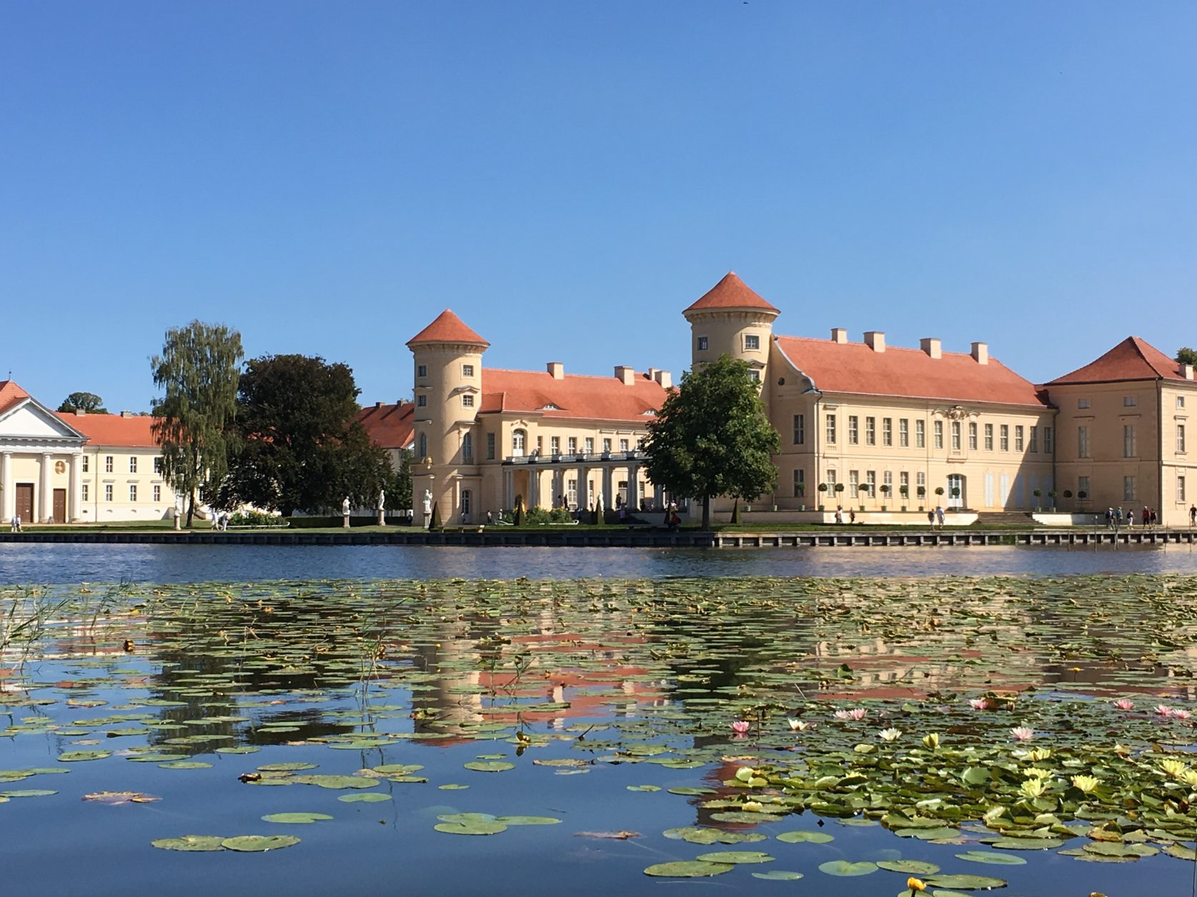 Rheinsberg (1)