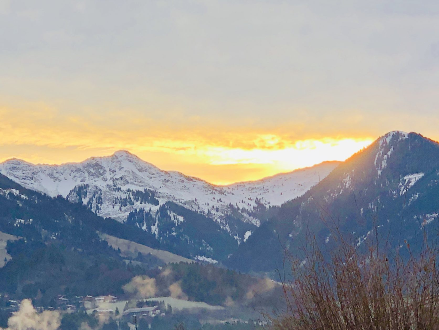 Kitzbühel (31)