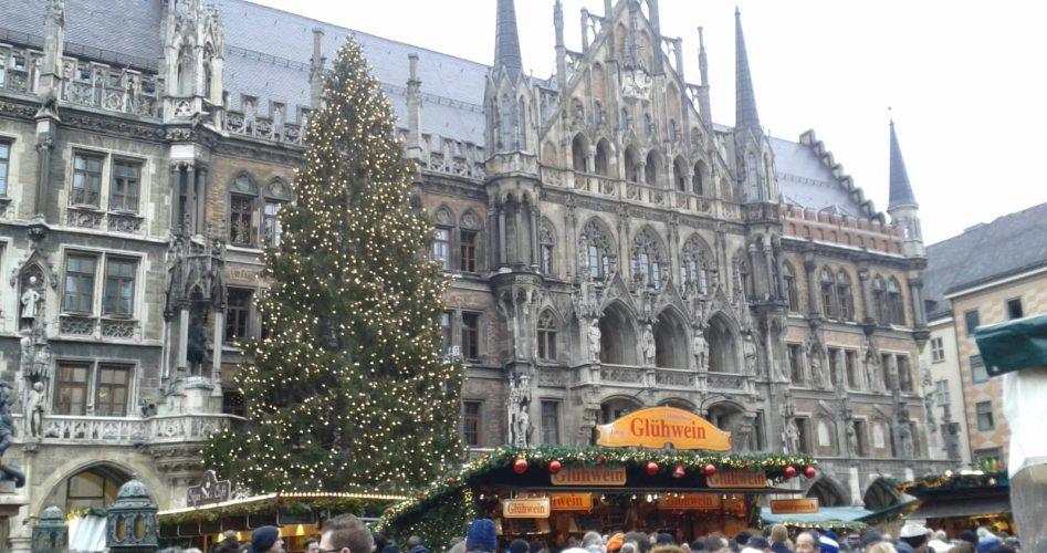 München - 18 (3)